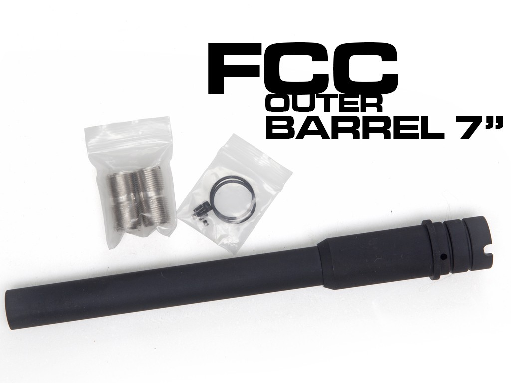 FCC_outer_barrel_3