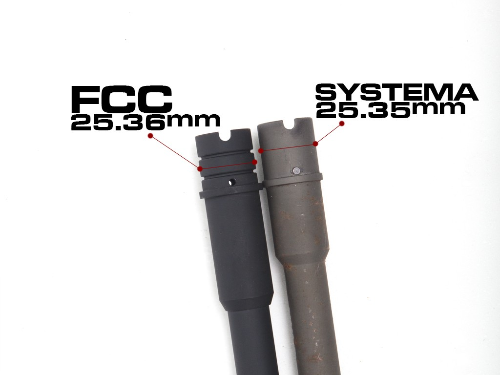 FCC_outer_barrel_4