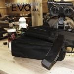 EVO Field test 7