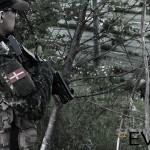 EVO Field test 6